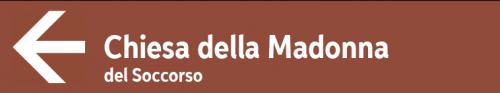Chiesa-della-madonna-del-soccorso-Left