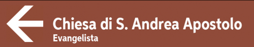 Chiesa-di-S-Andrea-Apostolo