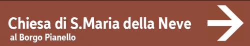 Chiesa-di-Santa-Maria-della-Neve-Borgo-Pianello-Right