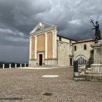 La Cattedrale di Muro Lucano