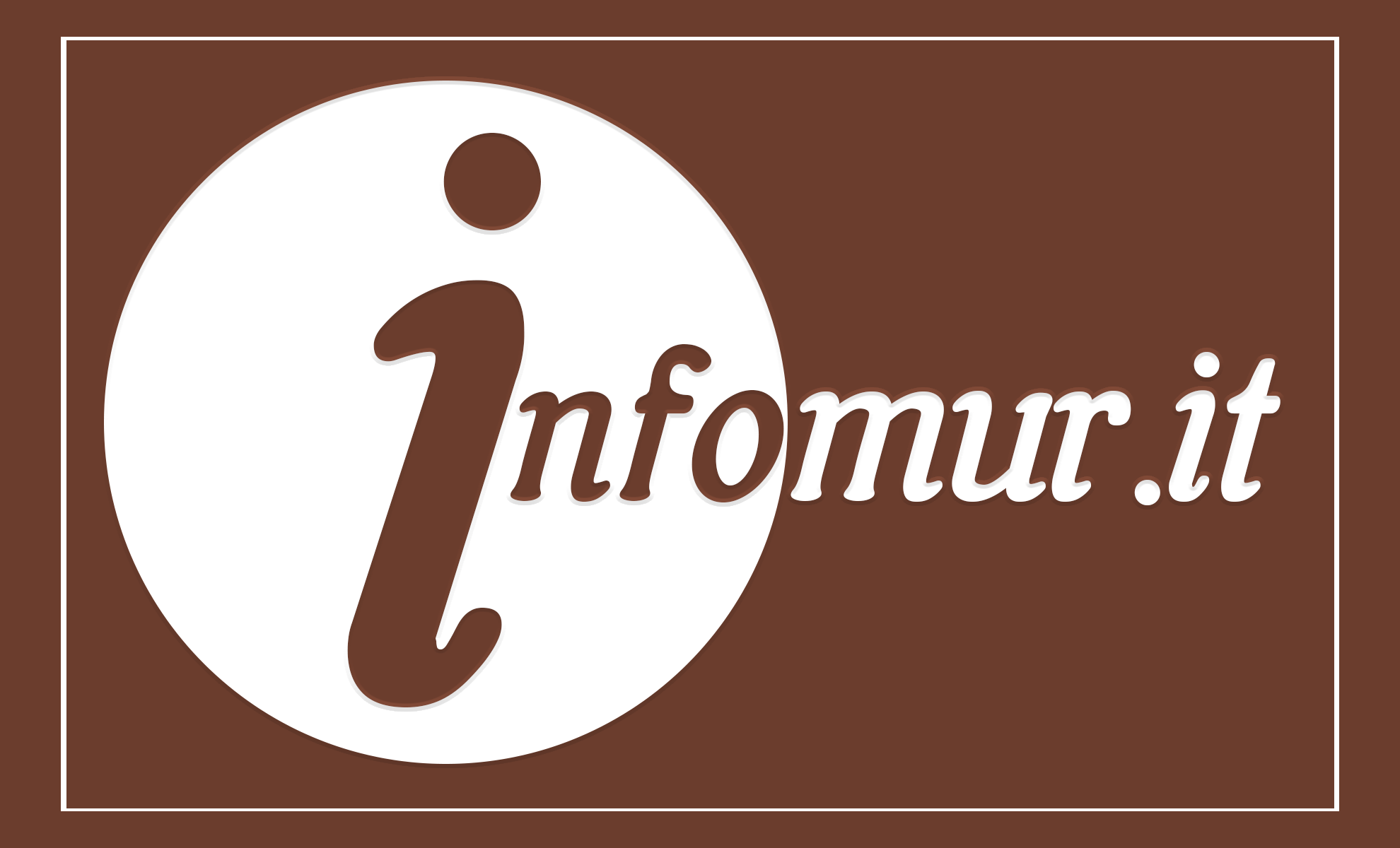 InfoMur.it