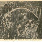 Ponte-Pianello-Infomur-01