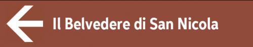 Il-Belvedere-di-San-Nicola