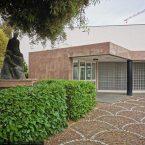Ingresso-Ospedale-Muro-Lucano-Infomur
